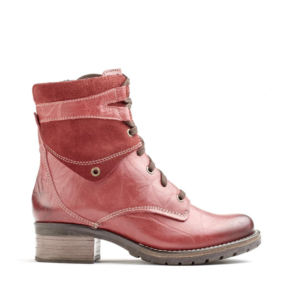 dromedaris boots on sale